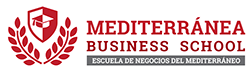 Mediterranea Business School