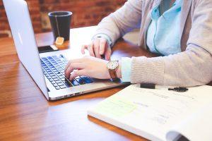 postgrados online