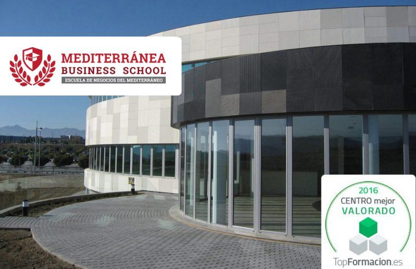 ESNEM BUSINESS SCHOOL