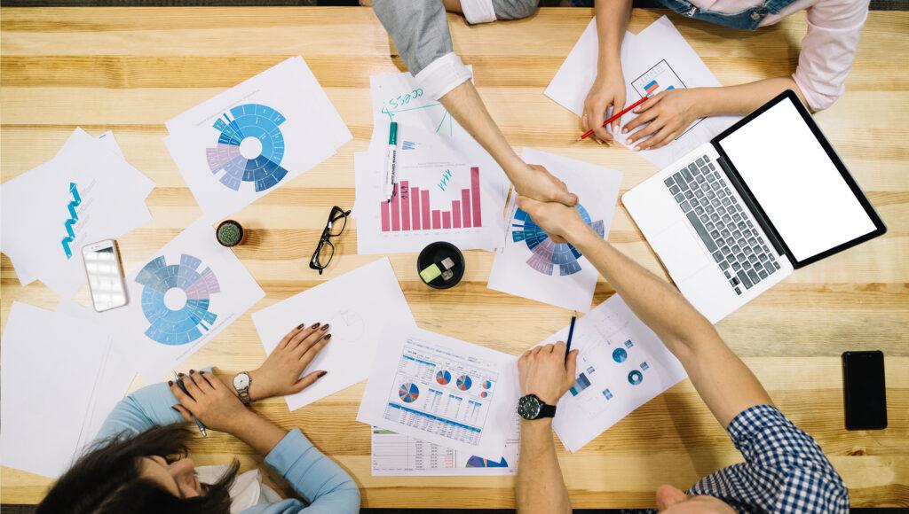 postgrado direccion y gestion de proyectos