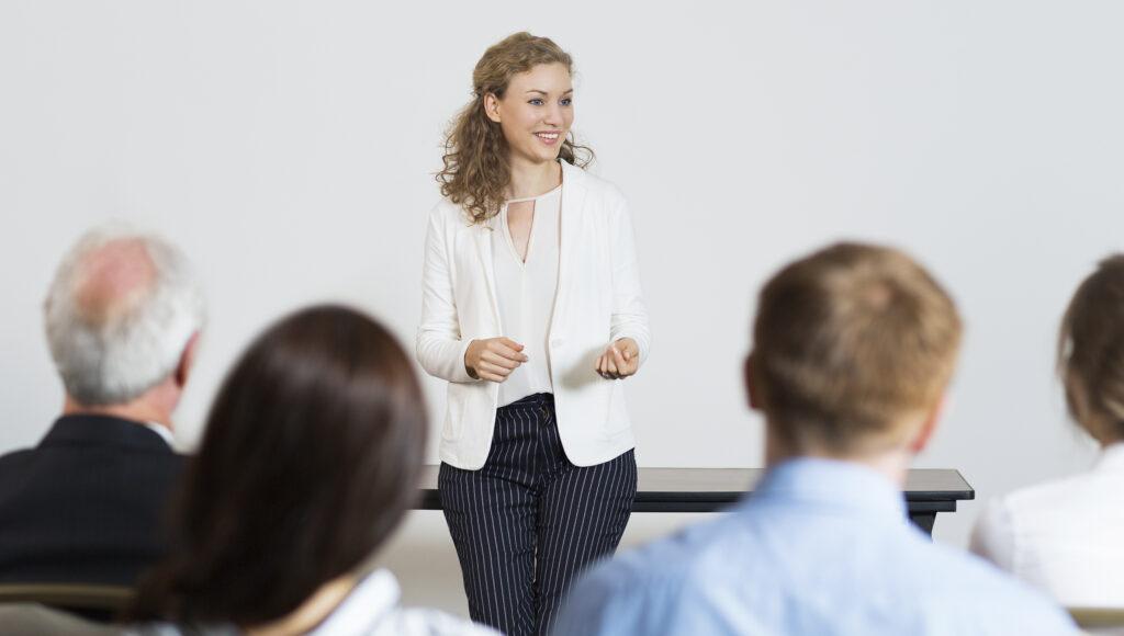 Curso de Coaching y Mentoring FONDO