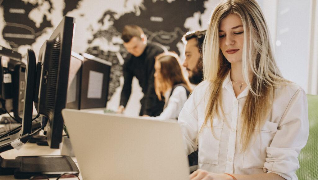 curso marketing digital y publicidad 2.0