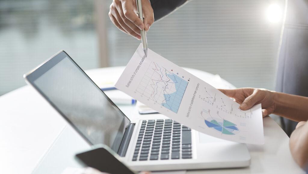 Máster en Marketing y Dirección Comercial 2