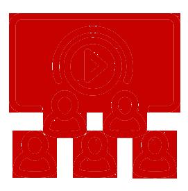 masterclasses online escuela de negocios del mediterraneo