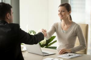 Diferencias entre suspensión y extinción de un contrato de trabajo