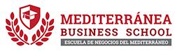 MEDITERRANEA BUSINESS SCHOOL – Escuela de negocios del Mediterraneo